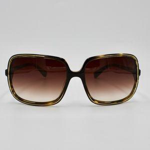 Oliver Peoples Sunglasses OV5132S 1003/13 Anisette